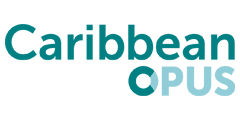 Mortgage Officer - Saint Michael - Caribbean Opus